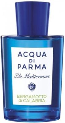Acqua di Parma Blu Mediterraneo Bergamotto di Calabria EDT 150ml / 5oz