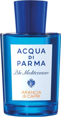 Acqua Di Parma Blu Mediterraneo Arancia Di Capri EDT 150ml / 5oz