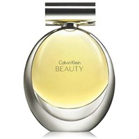 Calvin Klein Beauty EDP Spray 100ml / 3.4oz