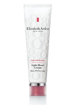 Elizabeth Arden Eight Hour Cream Skin Protectant 50ml / 1.7oz