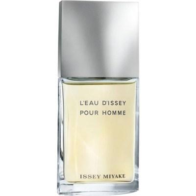 Issey Miyake L'eau D'Issey Homme EDT Spray 75ml / 2.5oz