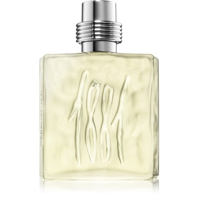 Nino Cerruti 1881 Homme EDT Spray 100ml / 3.4oz