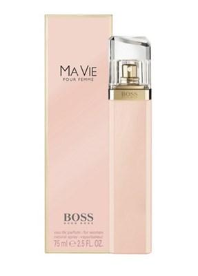 Hugo Boss Ma Vie EDP Spray 75ml / 2.5oz