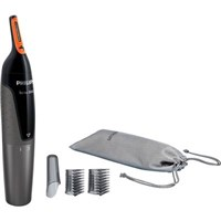 Philips NT3160/10 Series 3000 Nose, Ear & Eyebrow Trimmer Kit