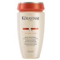 Kérastase - Nutritive Bain Magistral Shampoo 250ml / 8.5oz
