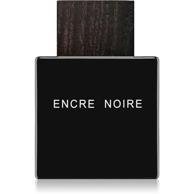 Lalique Encre Noire EDT 100ml / 3.4oz