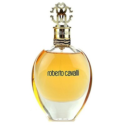 Roberto Cavalli EDP Spray 75ml / 2.5oz