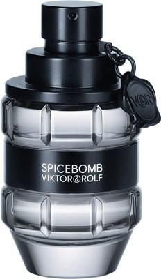 Viktor & Rolf Spicebomb EDT Spray  50ml / 1.7oz