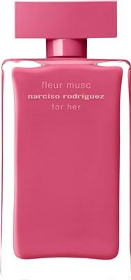 Narciso Rodriguez Fleur Musc EDP 100ml / 3.4oz