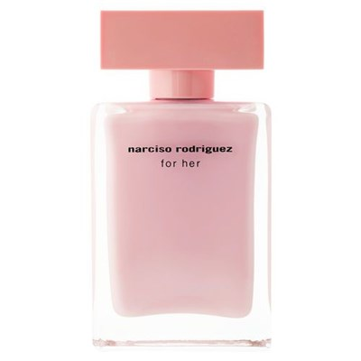 Narciso Rodriguez For Her EDP 50ml / 1.7oz