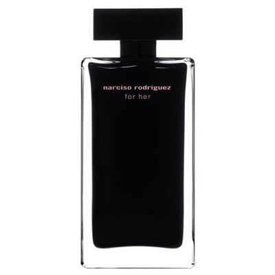 Narciso Rodriguez for Her EDT 100ml / 3.4oz