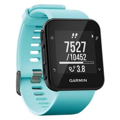 Garmin Forerunner 35 GPS Running Watch - Blue