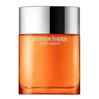 Clinique Happy for Men EDC 50ml / 1.7oz