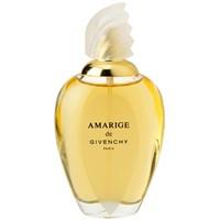 Givenchy Amarige EDT 30ml / 1oz