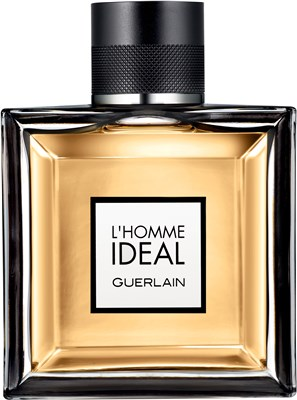 Guerlain L'Homme Ideal EDT 50ml / 1.7oz