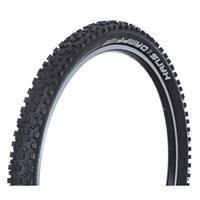 Schwalbe Hans Dampf  MTB Tyre- Evolution Line