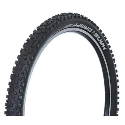 Schwalbe Hans Dampf Enduro Tyre- Evolution Line