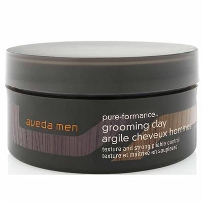 AVEDA Men Pure-Formance Grooming Clay - 75ml / 2.5oz