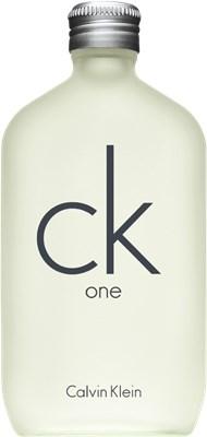 Calvin Klein CK One EDT 100ml / 3.4oz