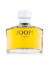 Joop Le Bain EDP Spray 75ml/2.5oz