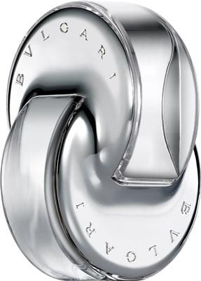 Bvlgari Omnia Crystalline EDT Spray 40ml / 1.35oz
