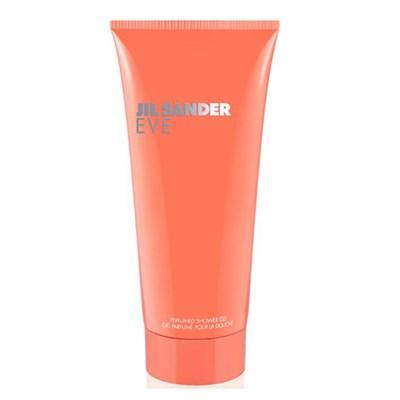 Jil Sander Eve Shower Gel for Women 150ml / 5oz