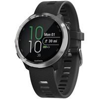 Garmin Forerunner 645 Music GPS Watch - Black