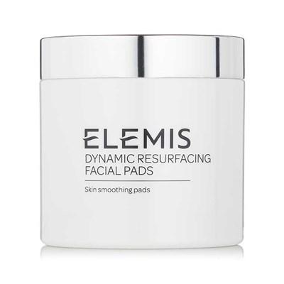 Elemis Dynamic Resurfacing Pads x 60