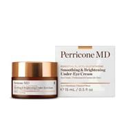 Perricone MD Essential Fx Acyl-Glutathione: Smoothing & Brightening Eye Cream 15ml/0.5oz