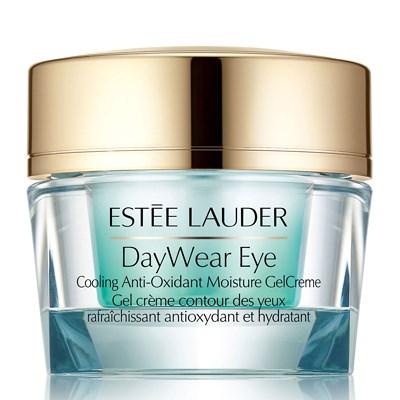 Estée Lauder DayWear Eye Cooling Anti-Oxidant Gel Cream 15ml / 0.5oz