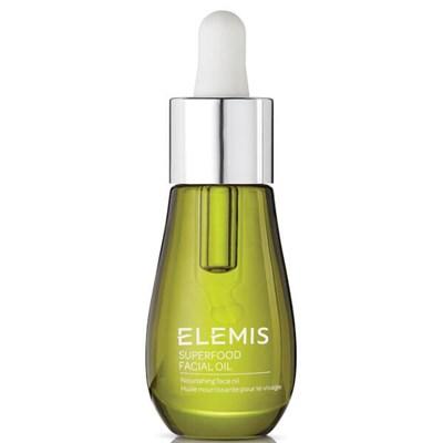 Elemis Superfood Facial Oil 15ml / 0.5oz