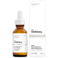 The Ordinary 100% Plant-Derived Hemi-Squalane 30ml / 1oz
