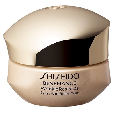 Shiseido Intensive Wrinkle Resist24 Eye Contour Cream 15ml / 0.5oz