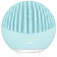 FOREO LUNA Mini 3 Facial Cleansing Brush - Mint