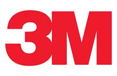 3m.com