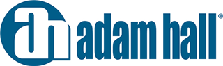 adamhall.com