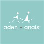 adenandanais.com