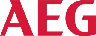 aeg.com
