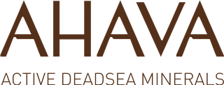 ahava.com