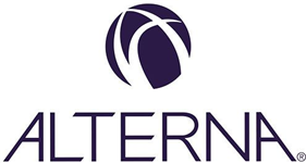 alternahaircare.com