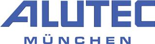alutec.net