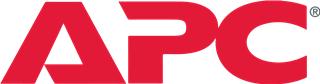 apc.com