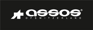 assos.com