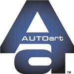 autoartmodels.com