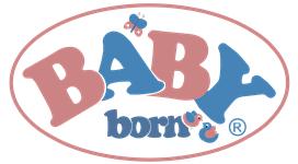 baby-born.com