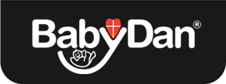 babydan.com