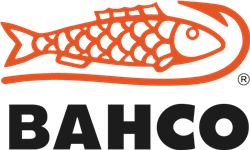 bahco.com