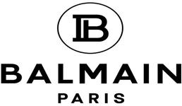 balmain.com