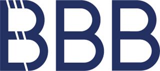 bbbcycling.com