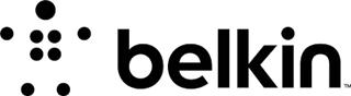 belkin.com